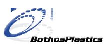 Bothos Plastics